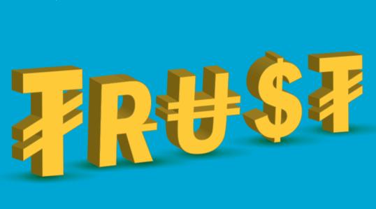 De waarde van vertrouwen: waarom banken en verzekeraars de veiligheid van klantgegevens moeten garanderen door betere beveiliging – Rapport