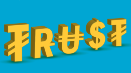 De waarde van vertrouwen: waarom banken en verzekeraars de veiligheid van klantgegevens moeten garanderen door betere beveiliging