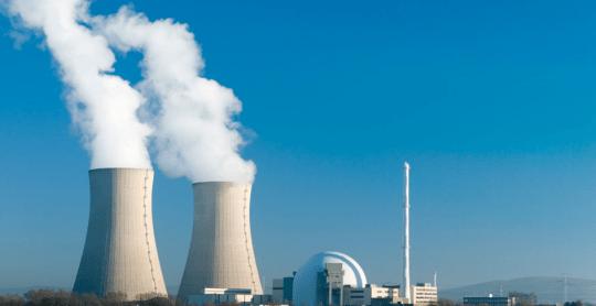 Het XIoT Platform van Capgemini biedt energie- en nutsbedrijven slimmere en veiligere controle en onderhoud