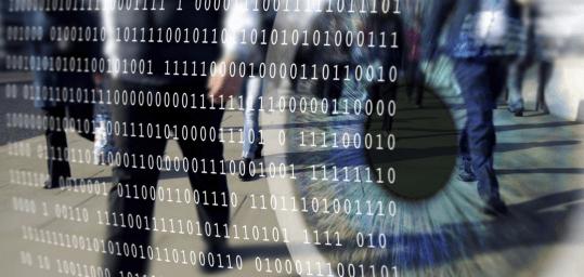 Hoe veilig is ons kleine Nederland met toenemende cyberdreiging?
