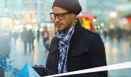 Real-time Dialogue: Opnieuw contact maken met uw klanten in een digitale wereld