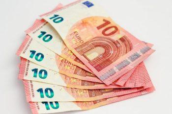 PSD2 als hefboom voor intensievere samenwerking tussen banken en FinTech