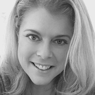 Ann-Casey Campagnolo