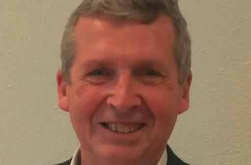 Jaap Kwadijk