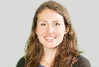 Julia Bowler