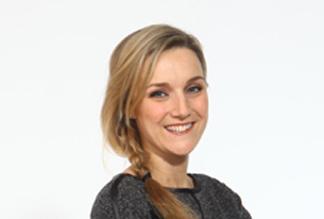 A day in the life of…Karin van der Mooren