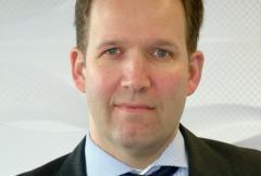 Paul Lengkeek