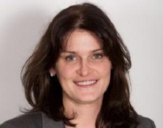 Mary Trevena