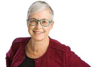 Mieke Mahakena