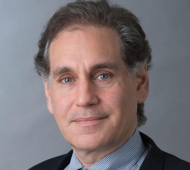 Seth Rachlin