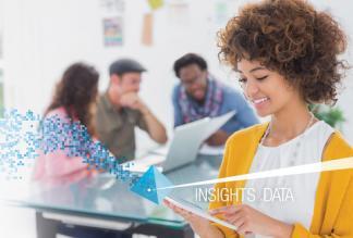 Insights & Data voor de publieke sector