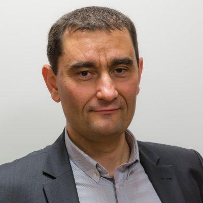 Thierry Cornu
