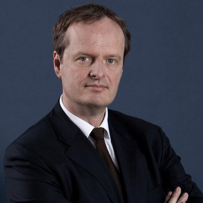 Alexander Kuhn