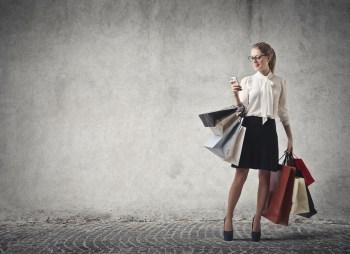 Digital Customer Experience: hoe blijf je relevant voor de klant?