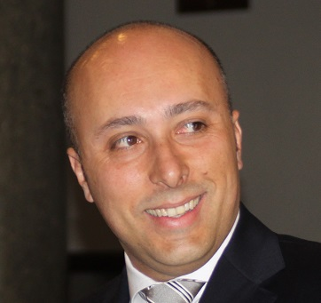 Andrea Nulli