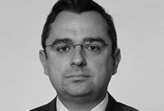 Axel Rahola
