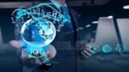 Digital Transformation Review 10: the Digital Culture Journey