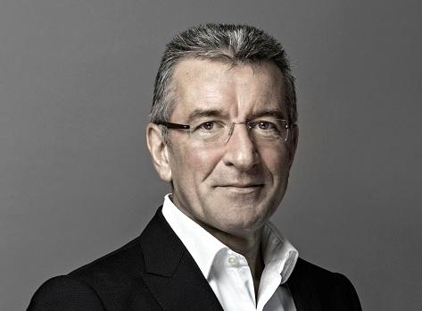 Didier Bonnet