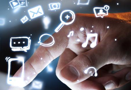 IMOP: veilig werken met tablets voor uw medewerkers