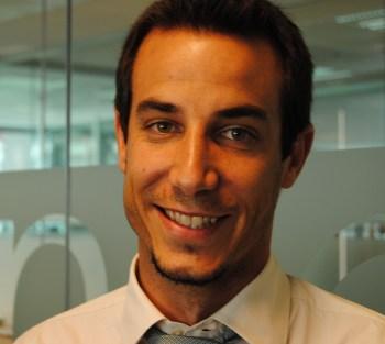 Carlos Mora de la Cruz