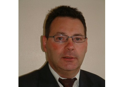 Pascal Coolen