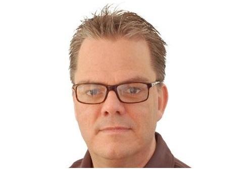 Dag Petersson