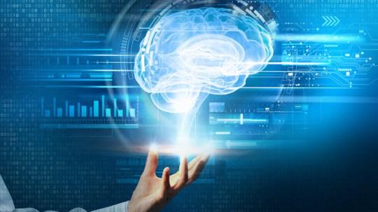 Digitale transformatie begint bij automatisering van de infrastructuur