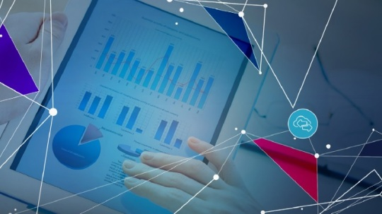 Finance-as-a-Stack met SAP S/4HANA – Infographic