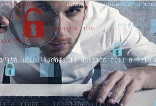 Fraude-oplossing voor financiële dienstverleners met SAS