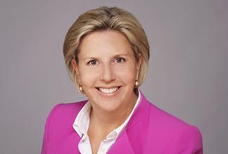 Kristin Sallai