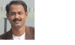 Muthu Raveendran