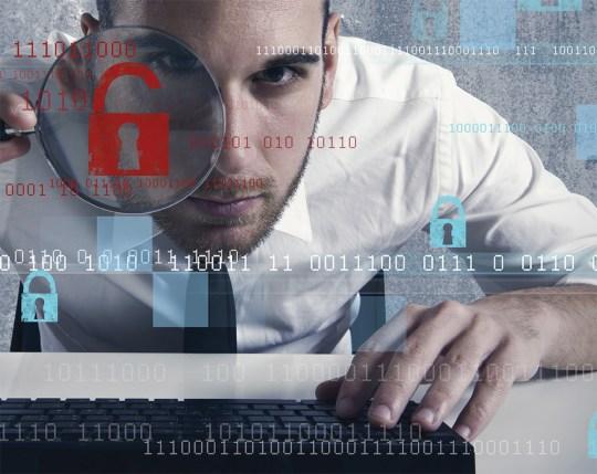 De nieuwe oplossing in fraudebeheer voor banken en beleggingsondernemingen