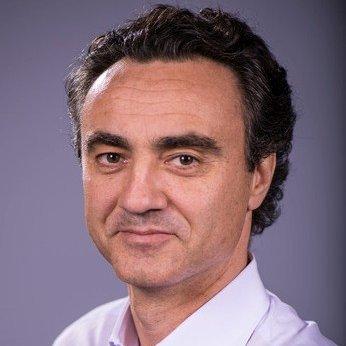Philippe DAmato