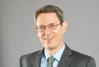Ralf Teschner