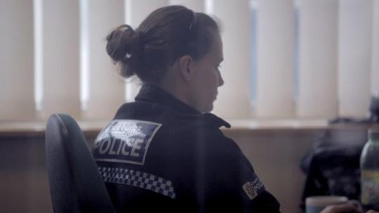 Meer doen met minder: Een succesverhaal met de politie van Cheshire en Northamptonshire in de hoofdrol