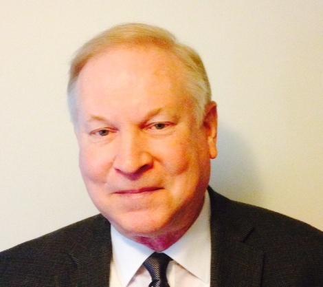 Robert Wegener