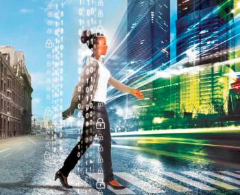 Bescherm uw ongestructureerde data (GDPR)