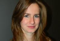 Carleen Verdonk