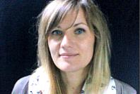Paulina Cierniak