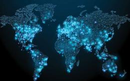 Capgemini 2017 World Wealth Report: Top 10 markten met dollarmiljonairs in 2016