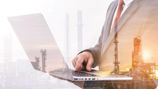 BPCL digitaliseert bedrijfsvoering door automatisering van factuurbeheer
