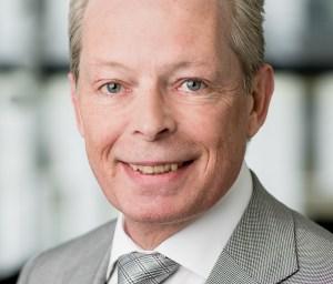 Christer Jansson