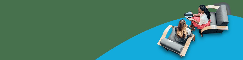 Capgemini presteert uitstekend in 2017 met Digitaal en Cloud als belangrijkste groeiversnellers