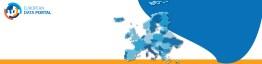 Europees Data Portaal: volwassenheid van Open Data in Europa in 2017