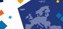 EU-landen dingen naar koppositie in toepassing van open data voor digitale innovatie