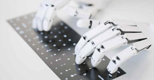 Ik ben niet bang voor AI, ik ben bang voor slechte AI
