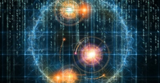 Noodzaak van Artificial Intelligence
