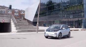Smartly transformeert energiefacturering met nieuwe service