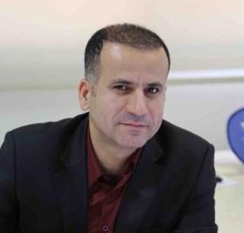 Mazin Abdulah