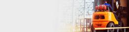 CHROME – Center of Excellence voor de productie en auto-industrie